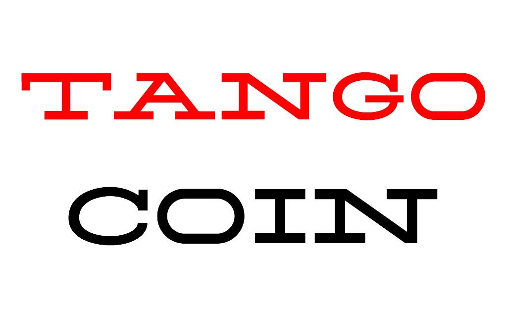 tangocoin